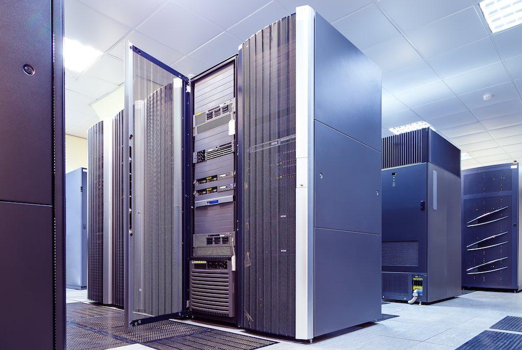 Sauvegarde - Protection - Données - Smart Service Informatique - Bastia