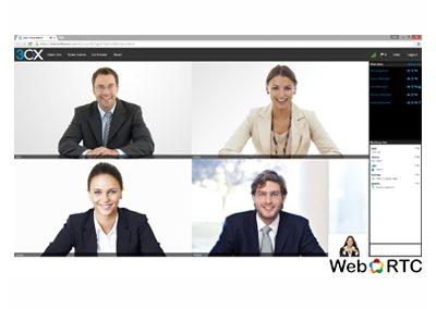 Web-Conf-400