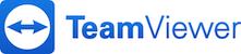 logo-teamviewer